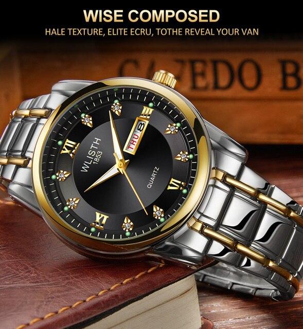 ZK40 Smart watch Digital Smart bracelet Men/Women Watches fashion popular Cheap bracelets Fitness watch female Clock MaleWatch