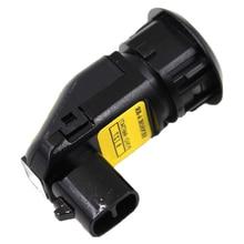 For Chevrolet Captiva Wireless Parking Pdc Sensors 96673471