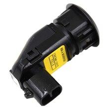 цена на For Chevrolet Captiva Wireless Parking Pdc Sensors 96673471