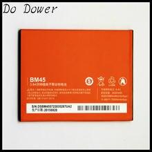 Аккумулятор bm45 с нулевым циклом сменный аккумулятор 3020 мАч