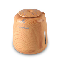 https://ae01.alicdn.com/kf/H32777f210df54304b33f20a3356fa877T/Air-Humidifier-USB-Aroma-Diffuser-GRAIN-7-LED-Diffuser.jpg