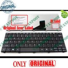Новая клавиатура США для acer Aspire One 521 522 533 D255 D255E D257 D260 D270 NAV70 PAV01 PAV70 ZH9 AO521 AO522 AO533 AOD255 AOD255E