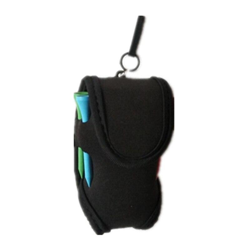 GOLF Running Bag Mini Small Bag GOLF Accessories Small Bag Sun