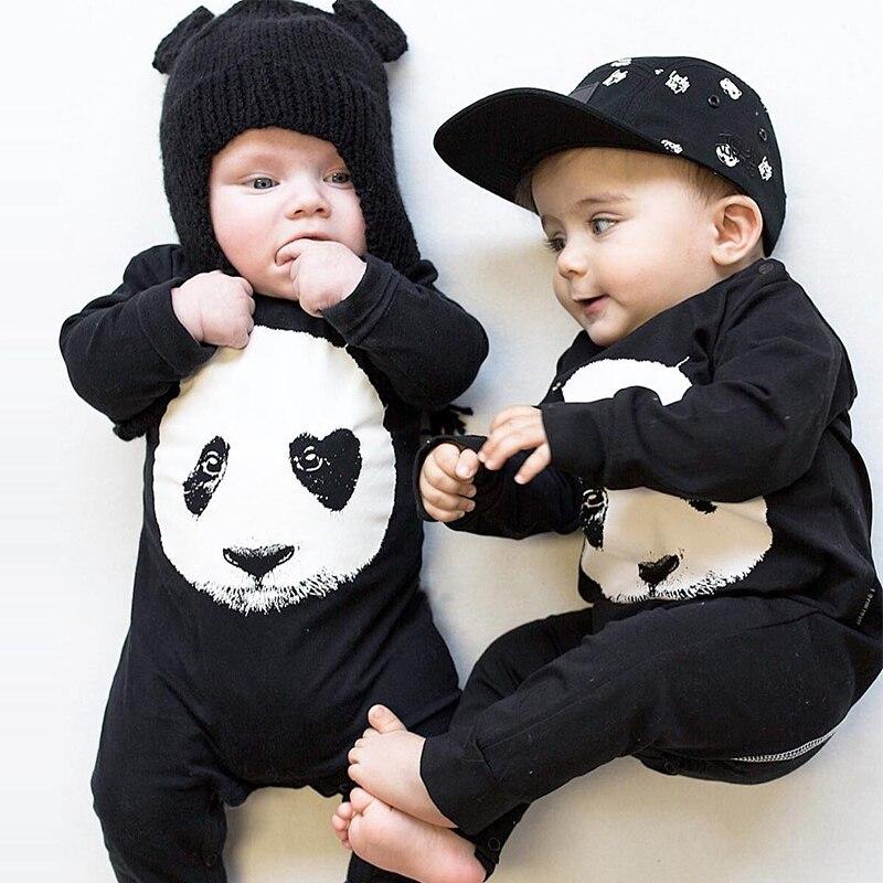2020 Brand Kids Sweaters New Autumn Boys Girls Fashion Print Sweatshirts Hoodies Baby Children T-shirt Cotton Outwear Clothes 3