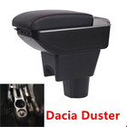 For Dacia Duster Arm...