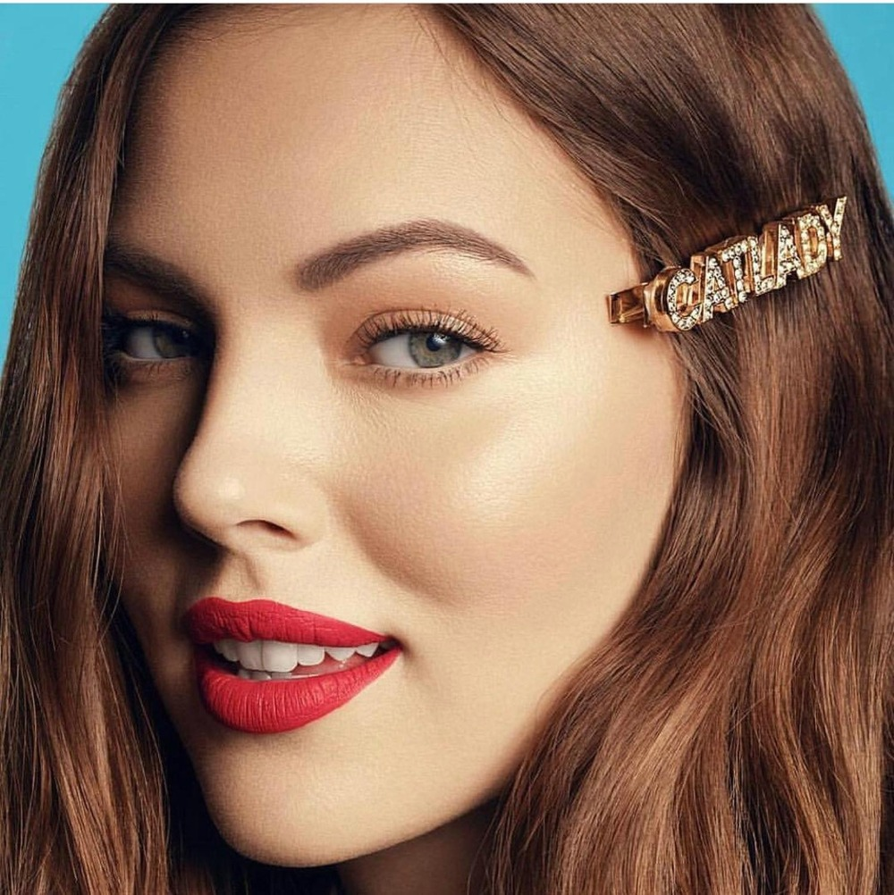 Custom-personalized-words-Hair-Clips-Barrettes-Pins-A-tony-clip-emblazoned-with-your-favorite-name-for (3)