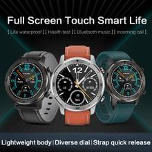 KSR914 Smart Uhr Fitness Tracker Männer Frauen Smartwatch Tragbare Geräte Smart Band Herz Rate Monitor EKG Erkennung Smart Brac