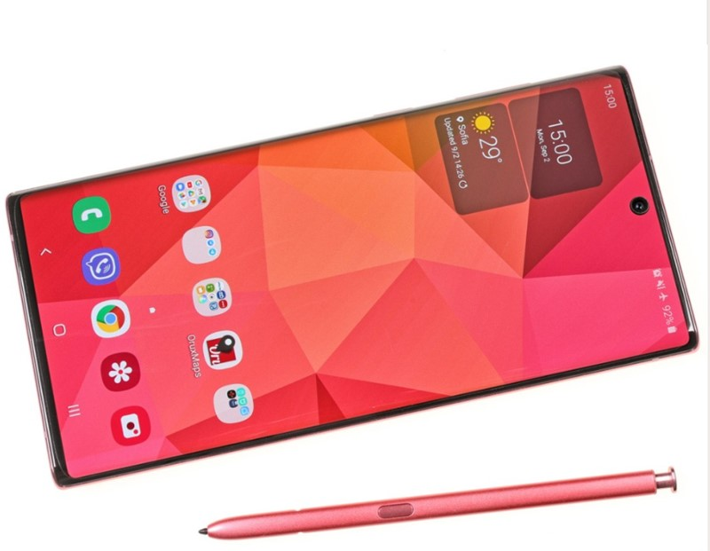NOTE10-6
