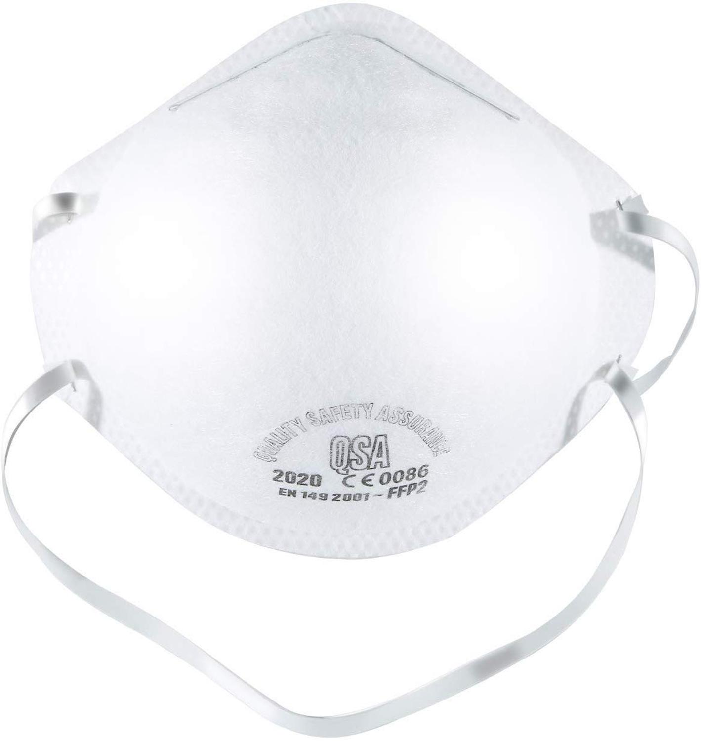 In stock! Great offer Headband fog round mask dust mask bicycle riding mask potection