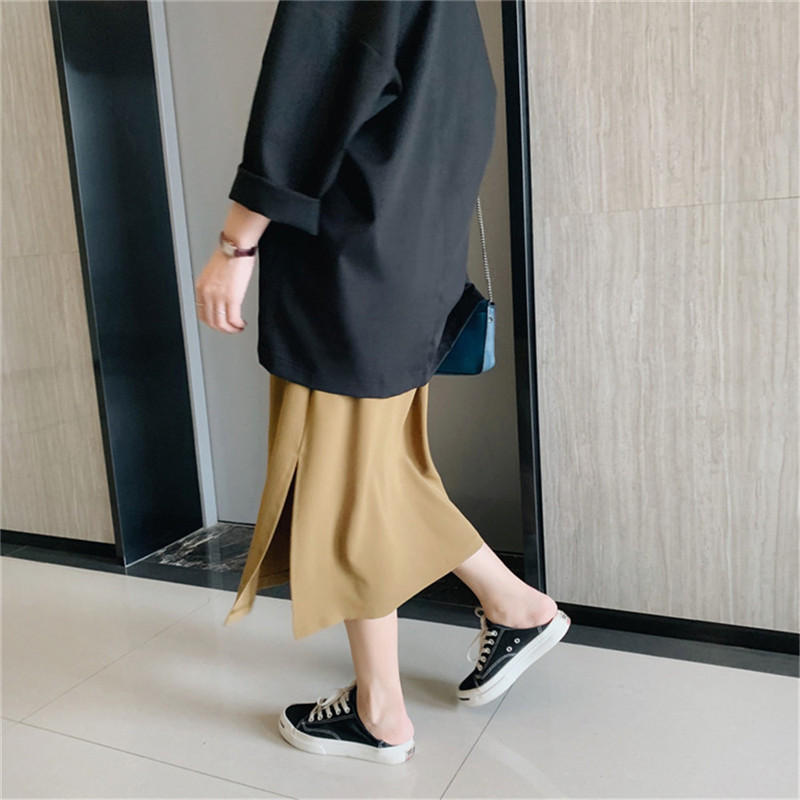 Women Office Jacket Slim Suit clothes 2019 Autumn Women`s Working Suit vadim blazer women`s tops Ladies Business Suit (13)
