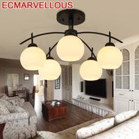 https://ae01.alicdn.com/kf/H327a6c495a8b4dc79261778245e09204y/Plafonnier-Plafond-Plafondlamp-Lampara-Techo-Luminaria-De-Teto.jpg