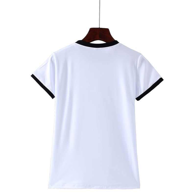 Audrey Hepburn Kaugummi T Shirts T-shirt Crew Mode Cool Tees Beste Hüfte Hop Geschenk Für Freunde Komfortable Hiphop T hemd 2020