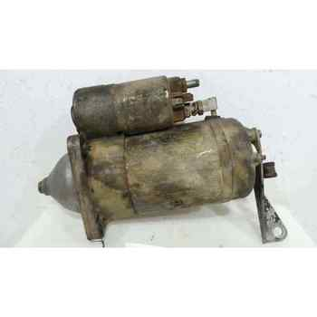 4856056 ENGINE STARTER IVECO DAILY CLOSED BOX (1989 =>)