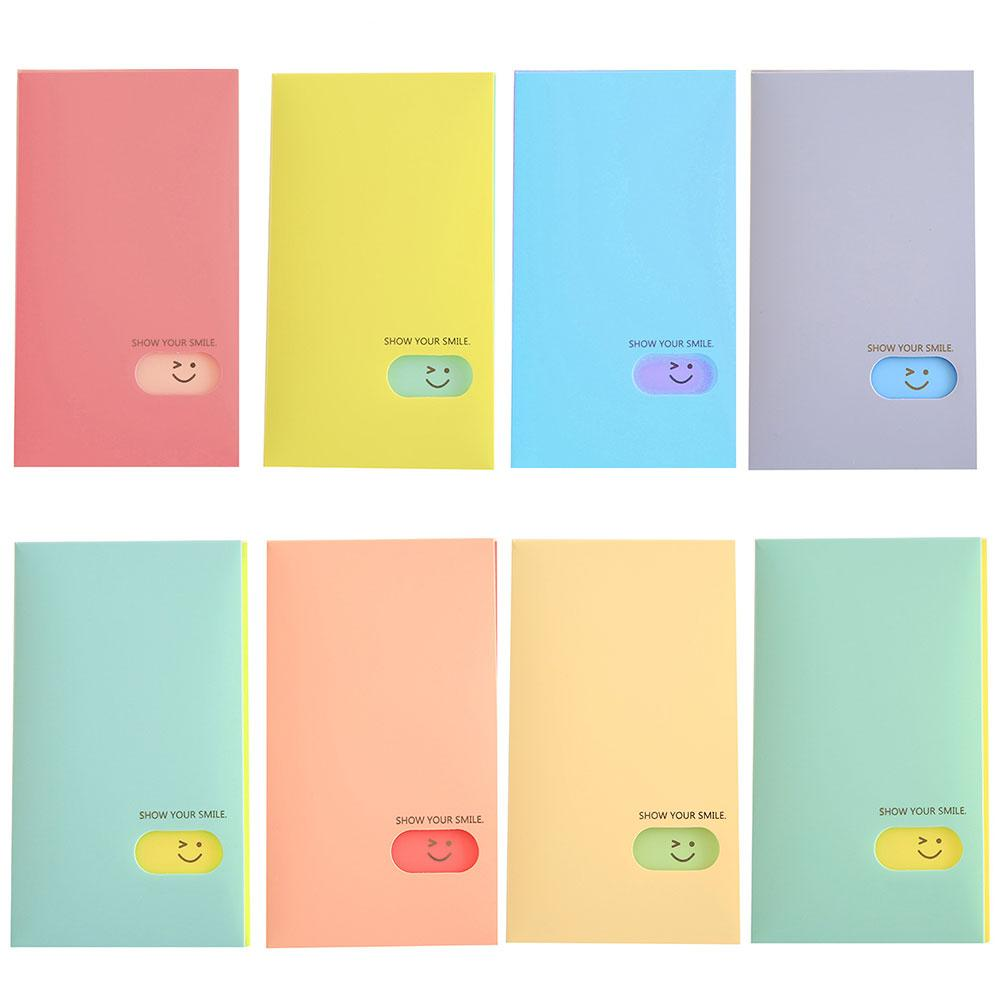 Portable 120-Pocket Album Photocard Business ID Name Cards Holder Organzier Designed To Keep Your Cards Nice Neat Easy To Carry.