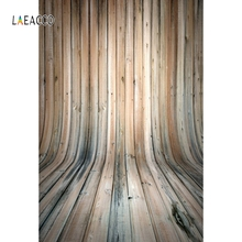 Laeacco Wooden Boards Fade Floors Decor Portrait Photography Backgrounds Customize Photographic Backdrops Props For Photo Studio customize washable wrinkle free rococo painting style forest photography backdrops for photo studio portrait backgrounds s 1250