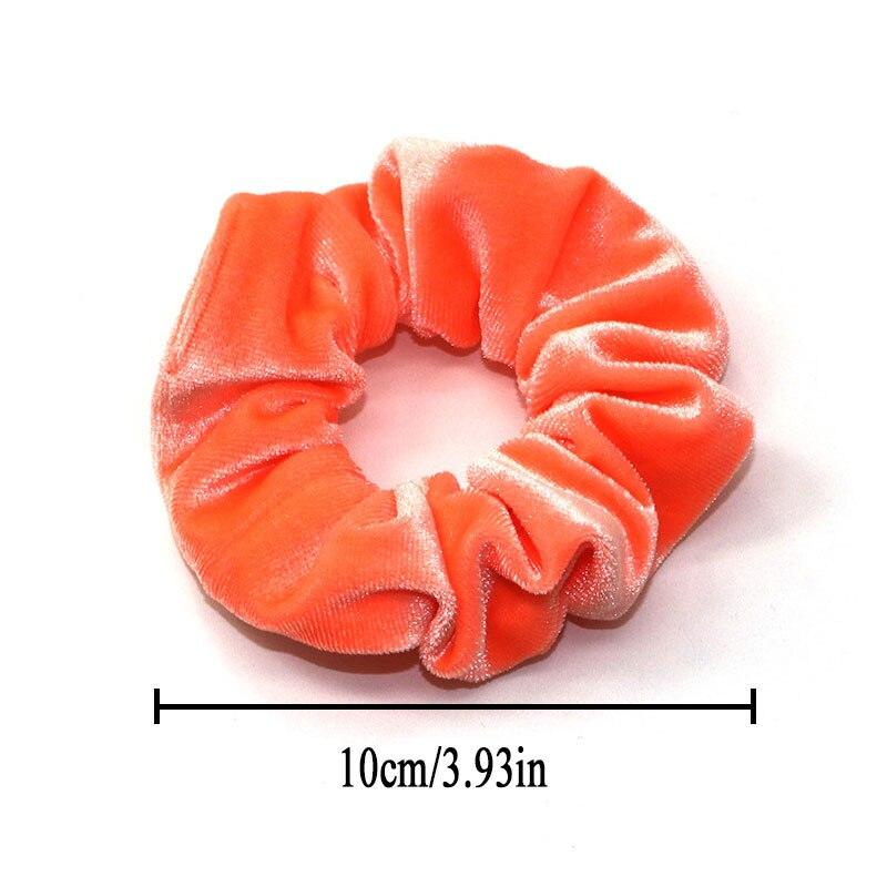 2-尺码表