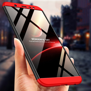 wholesale-10pcs-3-in-1-full-body-armor-matte-hard-pc-cover-case-for-samsung-galaxy-s20-ultra-note-20-a10s-a20s-a30s-a40s-a50s