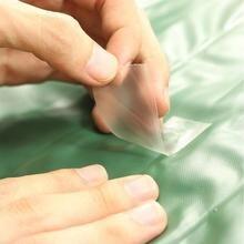 10 шт. плавательный поплавок Ремонтный комплект ПВХ прокол ремонт патч клей комплект клей для надувных игрушек бассейны поплавок надувная кровать лодки