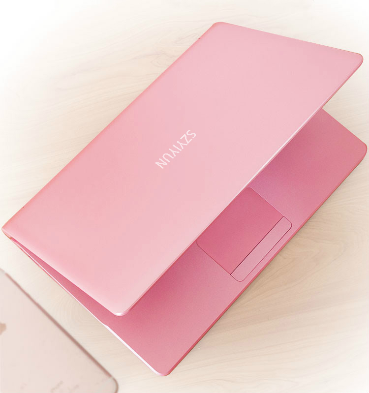 J4105 11.6 Inch Mini 8GB RAM Laptop 60G 128G 256G 512GB SSD Portable PC Computer Office Notebook Students Learning Mini Netbook-4