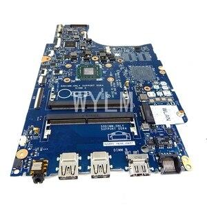 Image 5 - BAL23 LA D804P A6 9200 mainboard For DELL 5565 5765 BAL23 LA D804P Laptop motherboard Test ok
