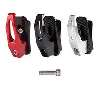 Скутер коготь крючок вешалка для сумок гаджет для ню N1 N1S Электрический скутер для крепления на шлеме 50 кг подшипник Ёмкость