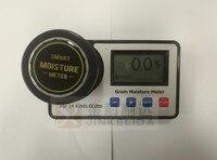 Coffee Beans Moisture Meter Measurement Food Moisture Meter Wheat Corn Moisture Tester Cocoa Moisture Meter