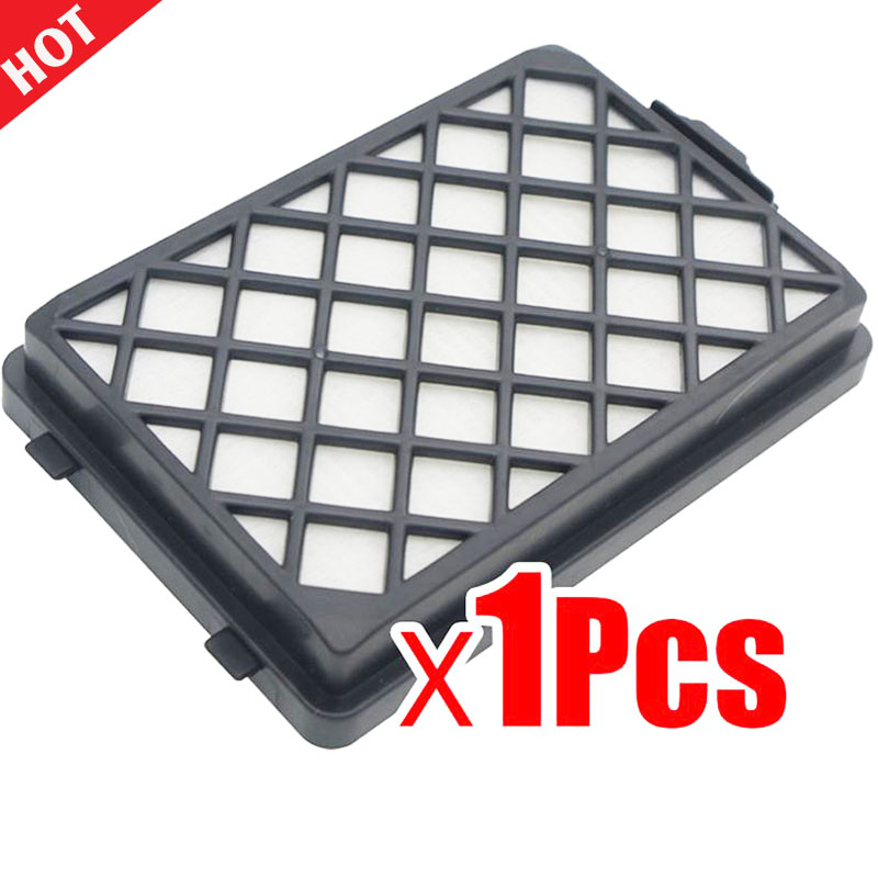 1 pcs Hepa filter replacements for <font><b>Samsung</b></font> H13 DJ97-01670B SC885B SC8810 SC8820 <font><b>SC8830</b></font> SC8850 SC885A SC8870 SC88B0 VCC88P0H1B image