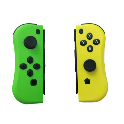 Hot Sale  Left & Right Joy-con Game Controller Gamepad For Nintend Switch NS Joycon Game For Nintend Switch Console R25