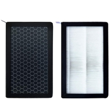 for Tesla Model 3 Air-Filter HEPA 2 Pack with Activated Carbon Air Conditioner Replacement Cabin Air-Filters 2 pack of coffee machine filter for delonghi dlsc002 ecam esam etam bco ec with activated carbon softener