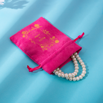 50pcs/lot Jewelry Velvet Bag Custom Personalized Logo For Wedding christmas Halloween Decoration Candy Packaging Favor Sack 50pcs lot irfr5505trpbf fr5505