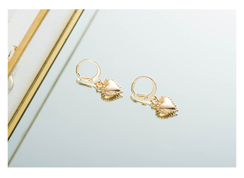 earring1175_12