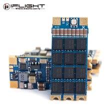 iFlight SucceX X80A 80A BLheli_32 2-8S DShot1200 ESC for X-Class RC Drone FPV Ra