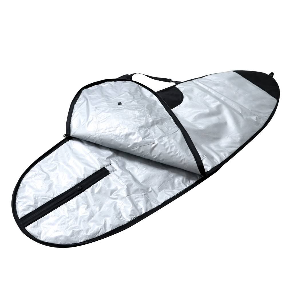 Durable Surfboard & Paddle Board Bags Surf Storage Protector Covers with Handle & Shoulder Strap|Surfing Bags| |  - title=