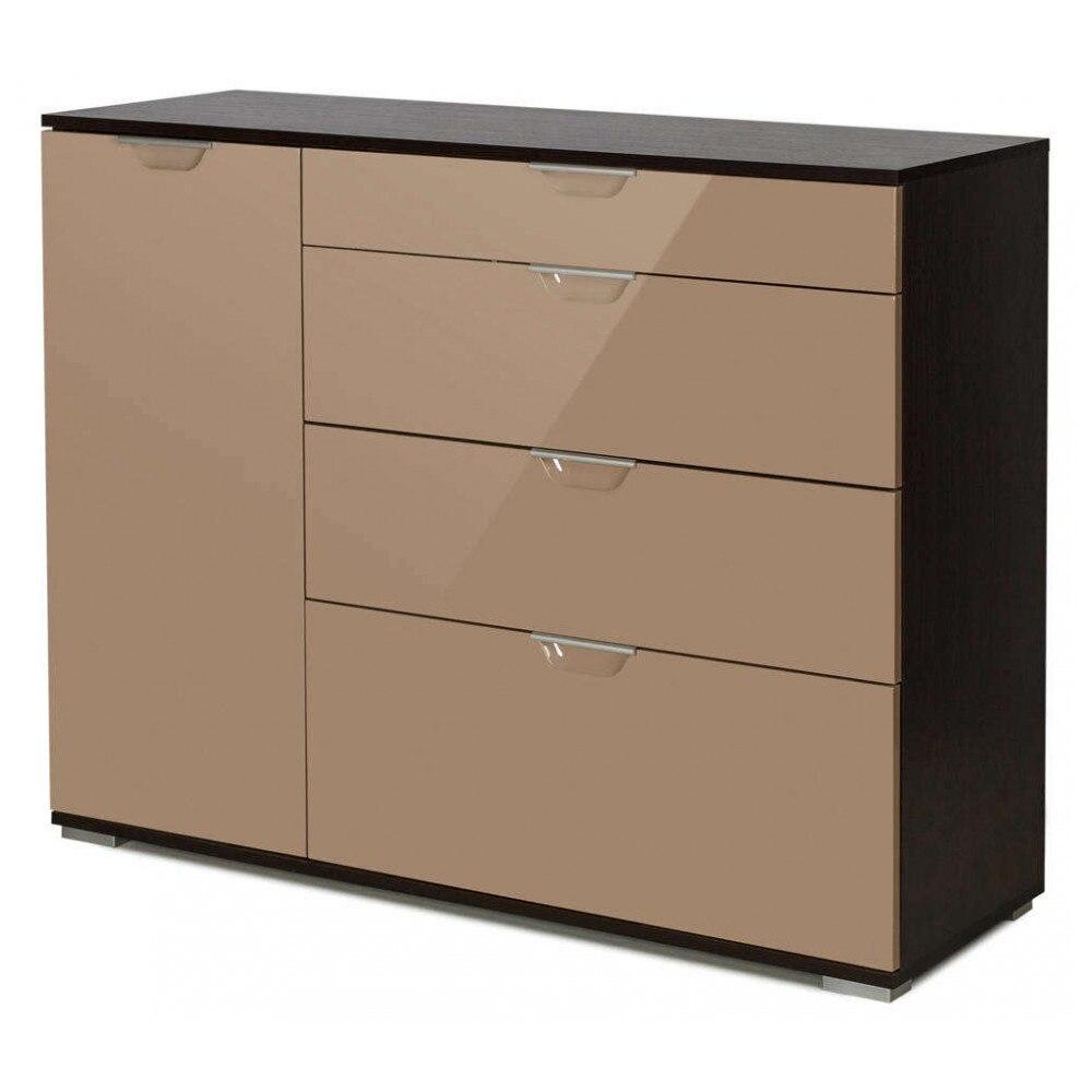 Furniture Home Furniture Bedroom Furniture Dressers ventalis 775127 furniture qatar