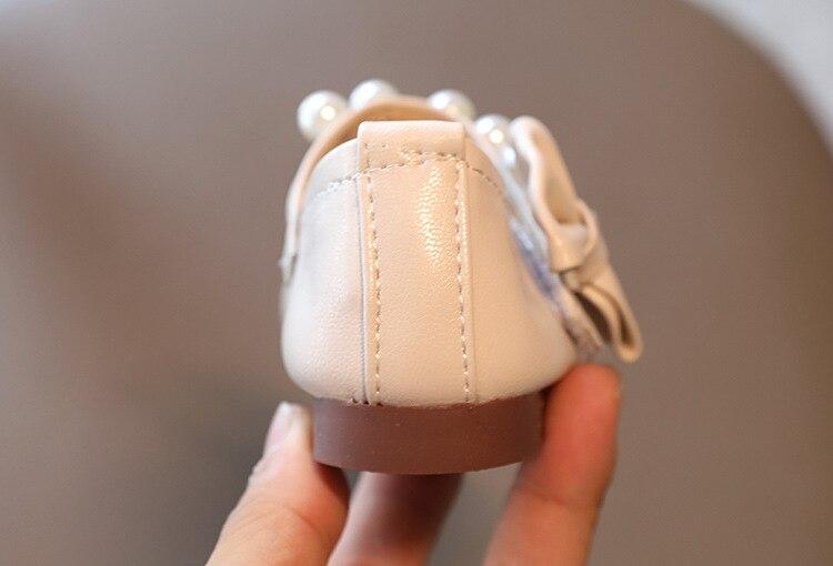 macio casual único sapatos g240