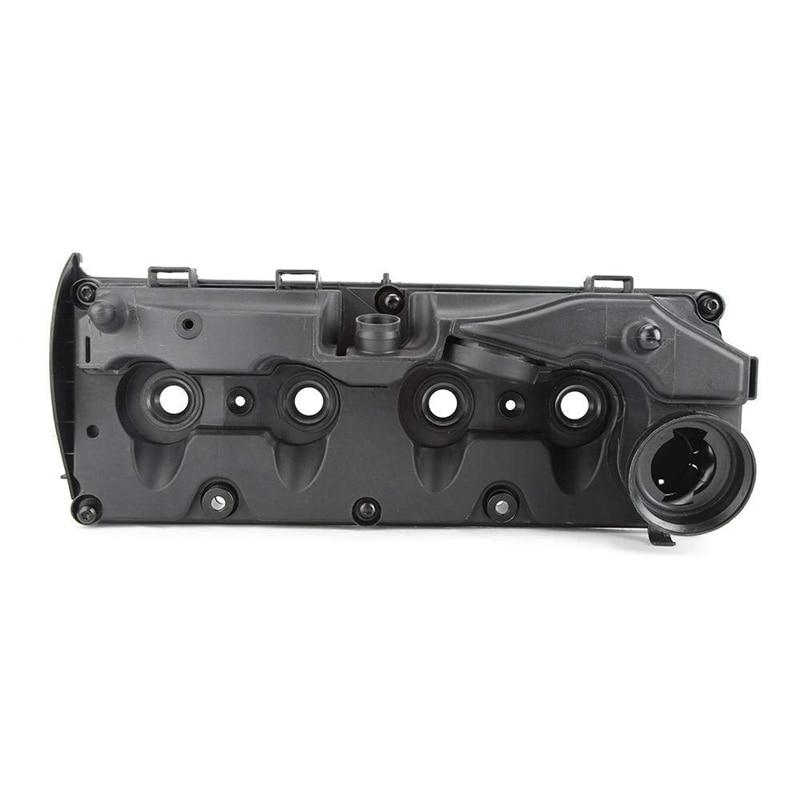 03L103469H Nokkenas Motor Klep Voor V W Crafter Amarok 2.0 Tdi 03L103469F-in Ventieldoppen van Auto´s & Motoren op title=