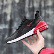 Новая мужская обувь; сезон весна-осень; трендовая мужская дорожная подкладка; повседневная спортивная Студенческая Повседневная обувь
