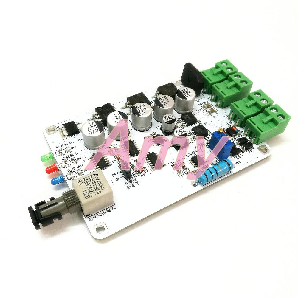 Tesla Coil High Voltage Arc Arc Lightning Music DRSSTC Music Cool DIY Kit