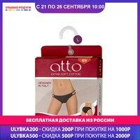 Panties Atto 3079225 Улыбка радуги ulybka radugi r ulybka smile rainbow косметика Underwear Women's Intimates Panties