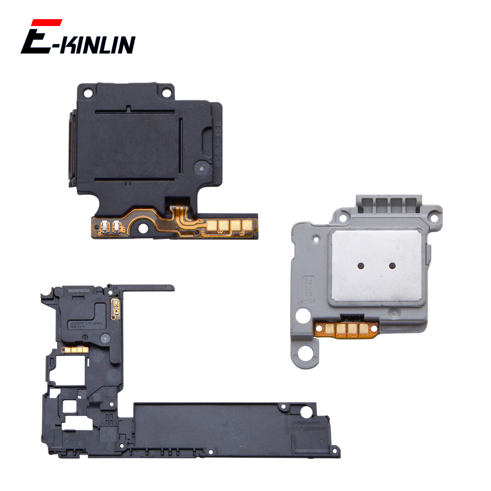 Rear Inner Ringer Buzzer Loud Speaker Loudspeaker Flex Cable For Samsung Galaxy A8 A6 A7 A5 A3 2018 2017 2016