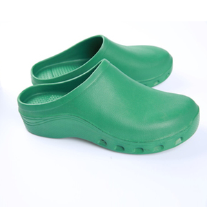 Image 4 - Medical surgical shoes nursing Clogs medicals slippers nurses clogs  Heightening shoes Hospital Lab Cleaning Protective Slippers