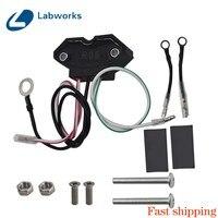 Sensor de ignição para mercruiser thunderbolt 87-91019a3 87-892150q02  18-5116-1