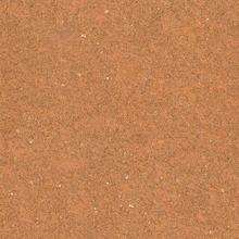 E018 шелковая штукатурка жидких обоев, шелковая штукатурка, жидких обоев, настенное покрытие, покрытия для стен, обои