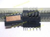 무료 배송 new fsbb20ch60 module