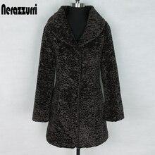 falso falso casaco casaco