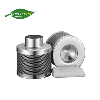 Inch Inline Duct