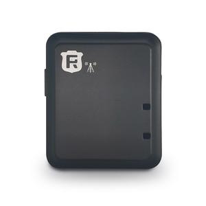 Image 1 - Sem fio gsm sensor de janela da porta detector alarme alerta controle remoto lbs localização gps rastreamento para anti roubo de segurança em casa
