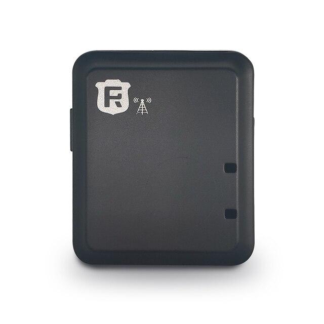 Sem fio gsm sensor de janela da porta detector alarme alerta controle remoto lbs localização gps rastreamento para anti roubo de segurança em casa