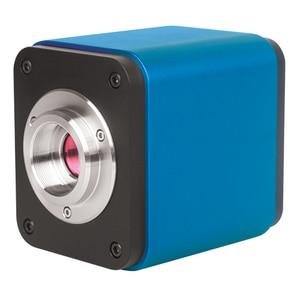 Image 2 - 자동 초점 1080p 60fps 소니 센서 와이파이 HDMI 현미경 카메라 자동 초점 현미경 카메라