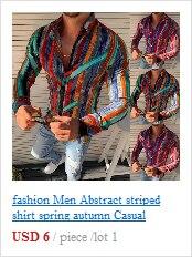 H328b5fe82c0d49928d691f0609d837caO Fashion steampunk Men Cardigans 2020 Autumn Casual Slim Long streetwear Shirt trench Long Coat Outerwear Plus Size free shiping